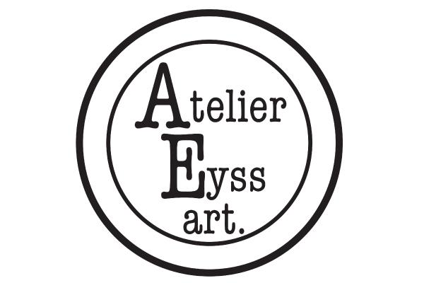 Logo_Eyssart