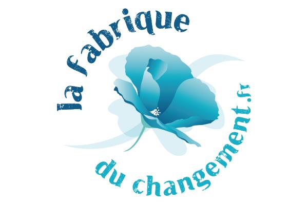 Logo_LaFabriqueToulouse