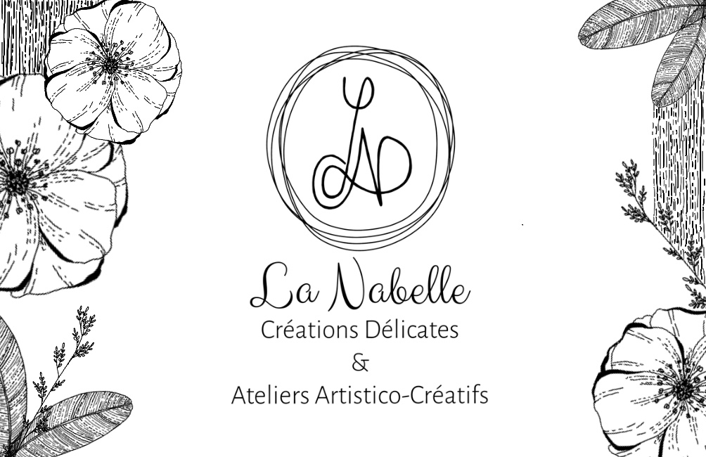 Au Boulot Cocotte | La Nabelle