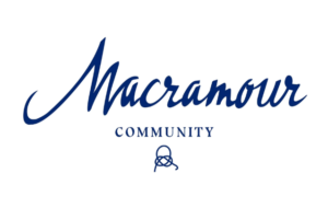Au Boulot Cocotte | Macramour Community
