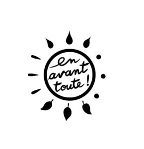 Au Boulot Cocotte | En avant toute