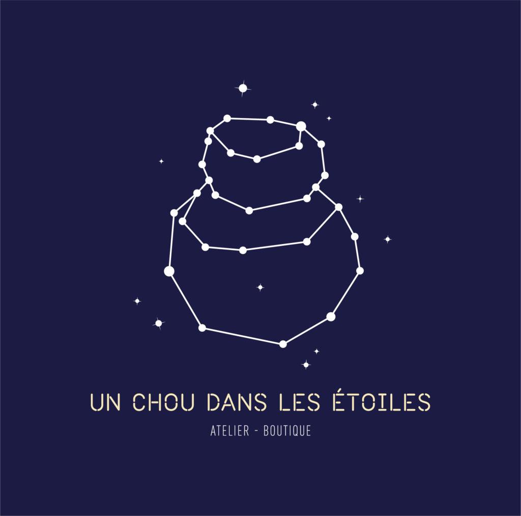Un chou dans les étoiles, boutique atelier de pâtisserie à Plaisance-du-Touch