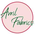 tissus-en-ligne-avril-fabrics-toulouse-auboulotcocotte