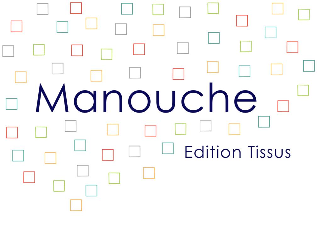 tissus-manouche-en-ligne-toulouse-auboulotcocotte