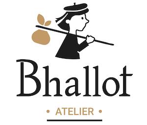Bhallot atelier, une marque engagée pour le commerce équitable avec des accessoires en lin cirés.