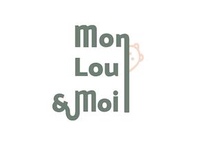 Louez les vêtements de votre enfant, jusqu'à 3 ans, avec Mon Lou & Moi