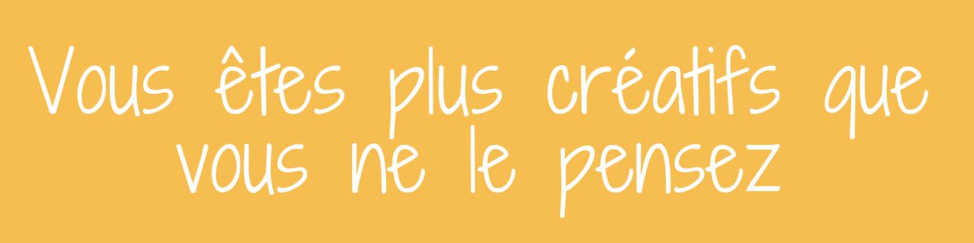 Passez un été créatif tout en restant à Toulouse, c'est possible.Les Acteurs du Faire de Toulouse et environs sont prêts à vous accueillir. #toulousecreative