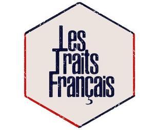 Les Traits Français, un concept de boutique et salon de thé en plein coeur de Toulouse pour des articles made in France
