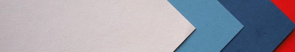 Une sélection de boutiques toulousaines dans lesquelles acheter du papier pour vos créations