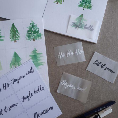 tutoriel-calligraphie-marque-place-lesateliersdangelique-auboulotcocotte