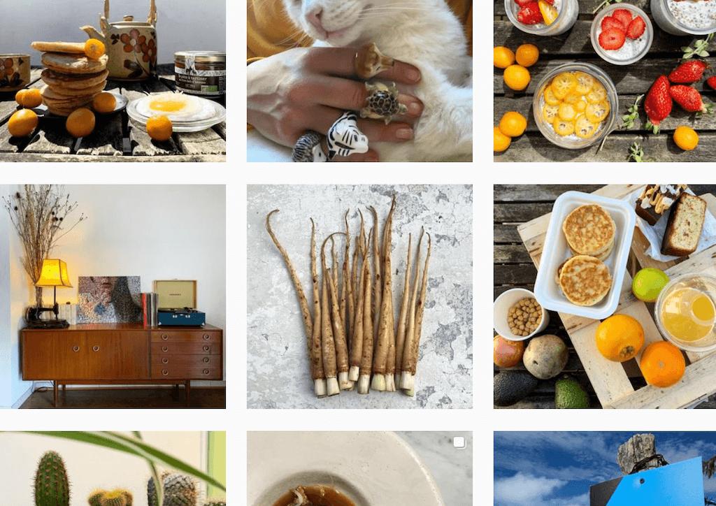 Les découvertes culinaires d'EloToulouse en Occitanie