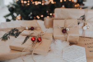 Des cadeaux toulousains adaptés à votre budget