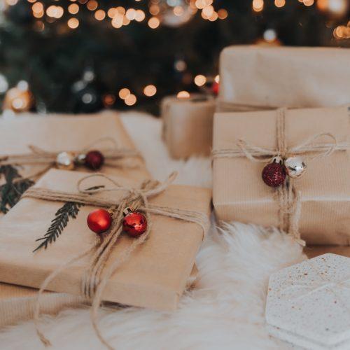 Cadeaux de Noël toulousains adaptés à votre budget
