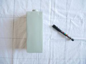 tutoriel-recyclage-mangeoire-peint-lesateliersdangelique-auboulotcocotte
