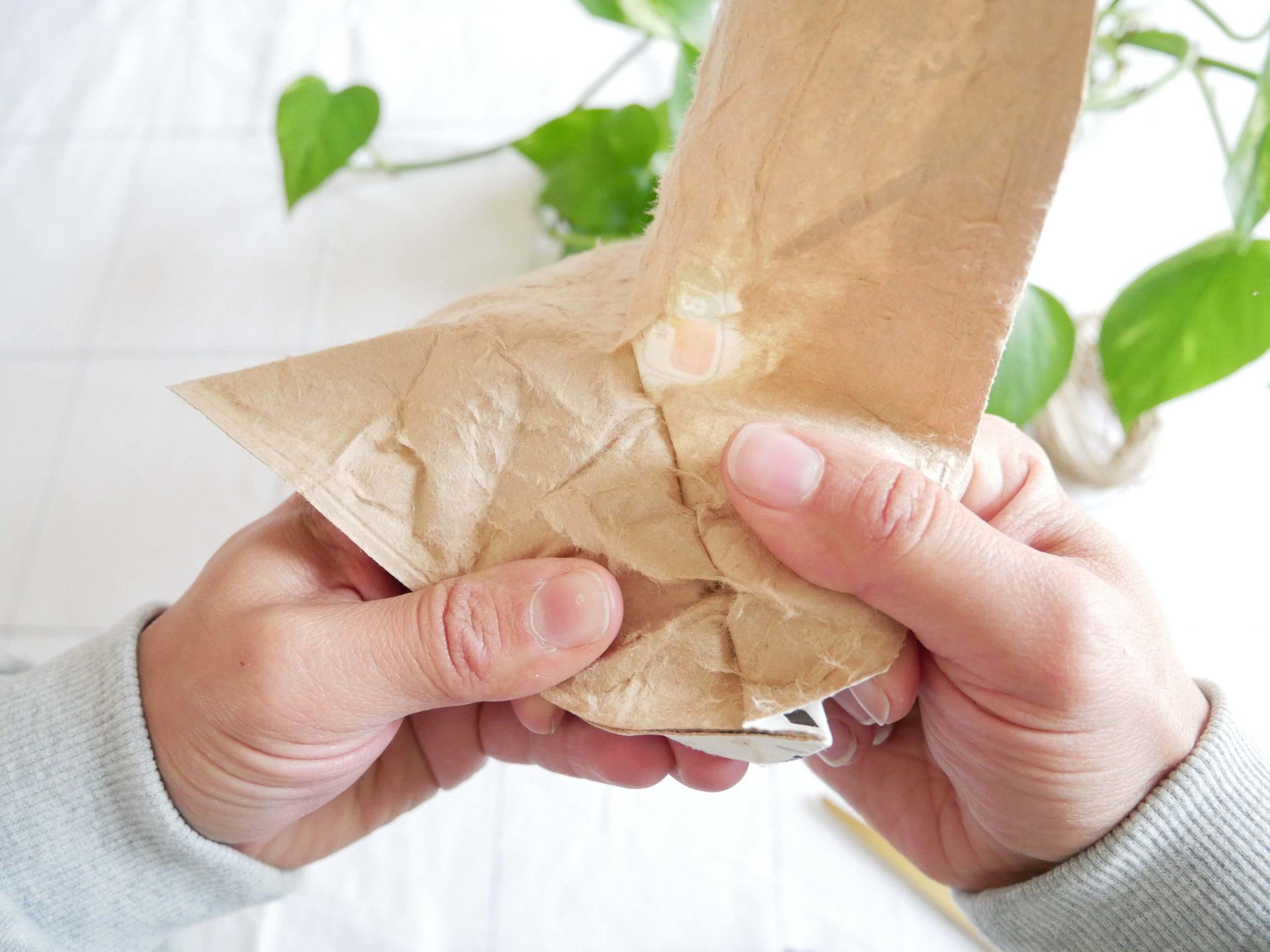 tutoriel-recyclage-principe11-lesateliersdangelique-auboulotcocotte
