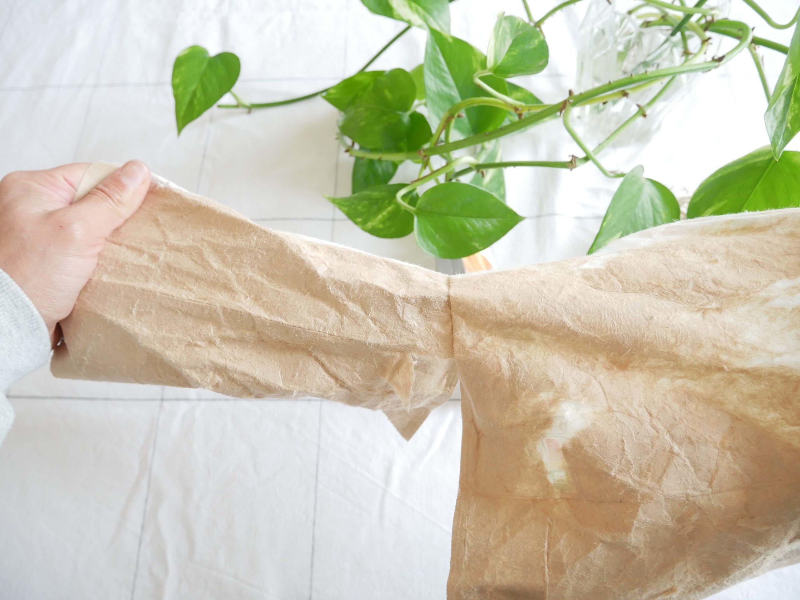 tutoriel-recyclage-principe12-lesateliersdangelique-auboulotcocotte