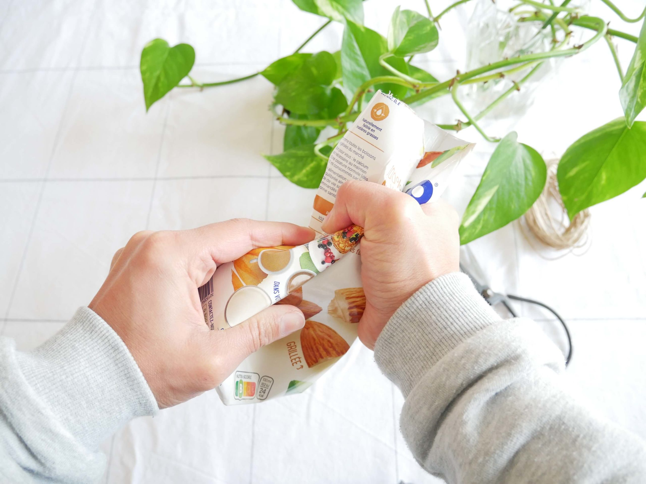 tutoriel-recyclage-principe2-lesateliersdangelique-auboulotcocotte