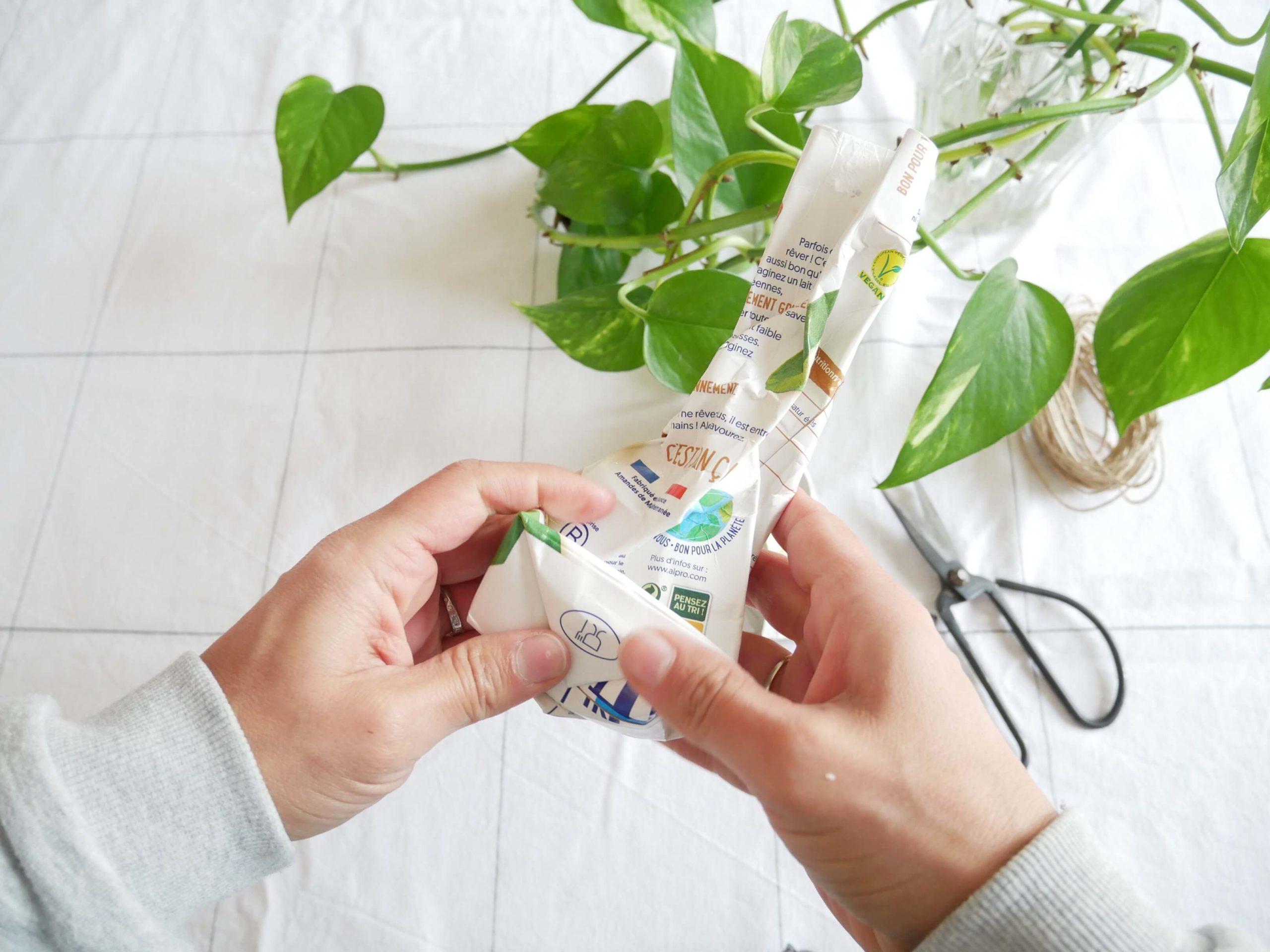 tutoriel-recyclage-principe6-lesateliersdangelique-auboulotcocotte