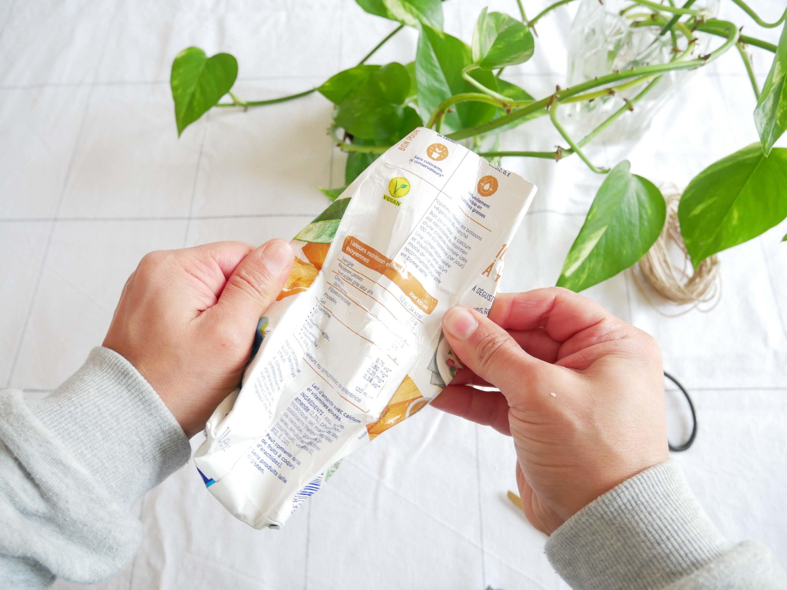 tutoriel-recyclage-principe7-lesateliersdangelique-auboulotcocotte