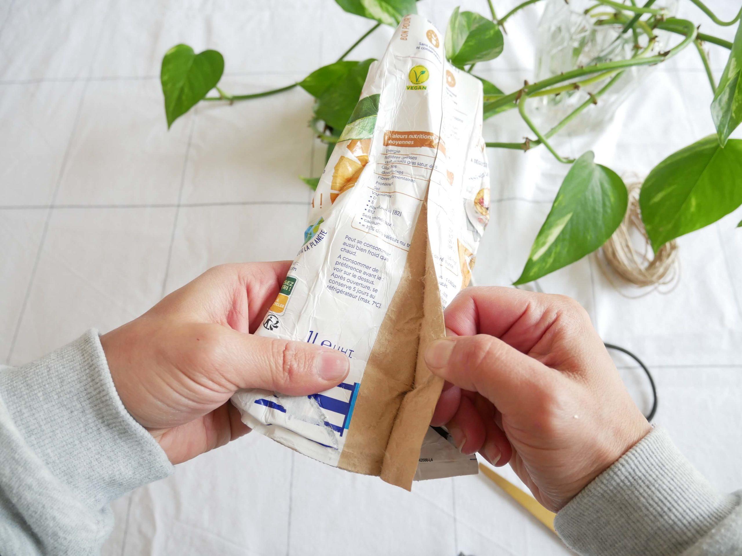 tutoriel-recyclage-principe8-lesateliersdangelique-auboulotcocotte