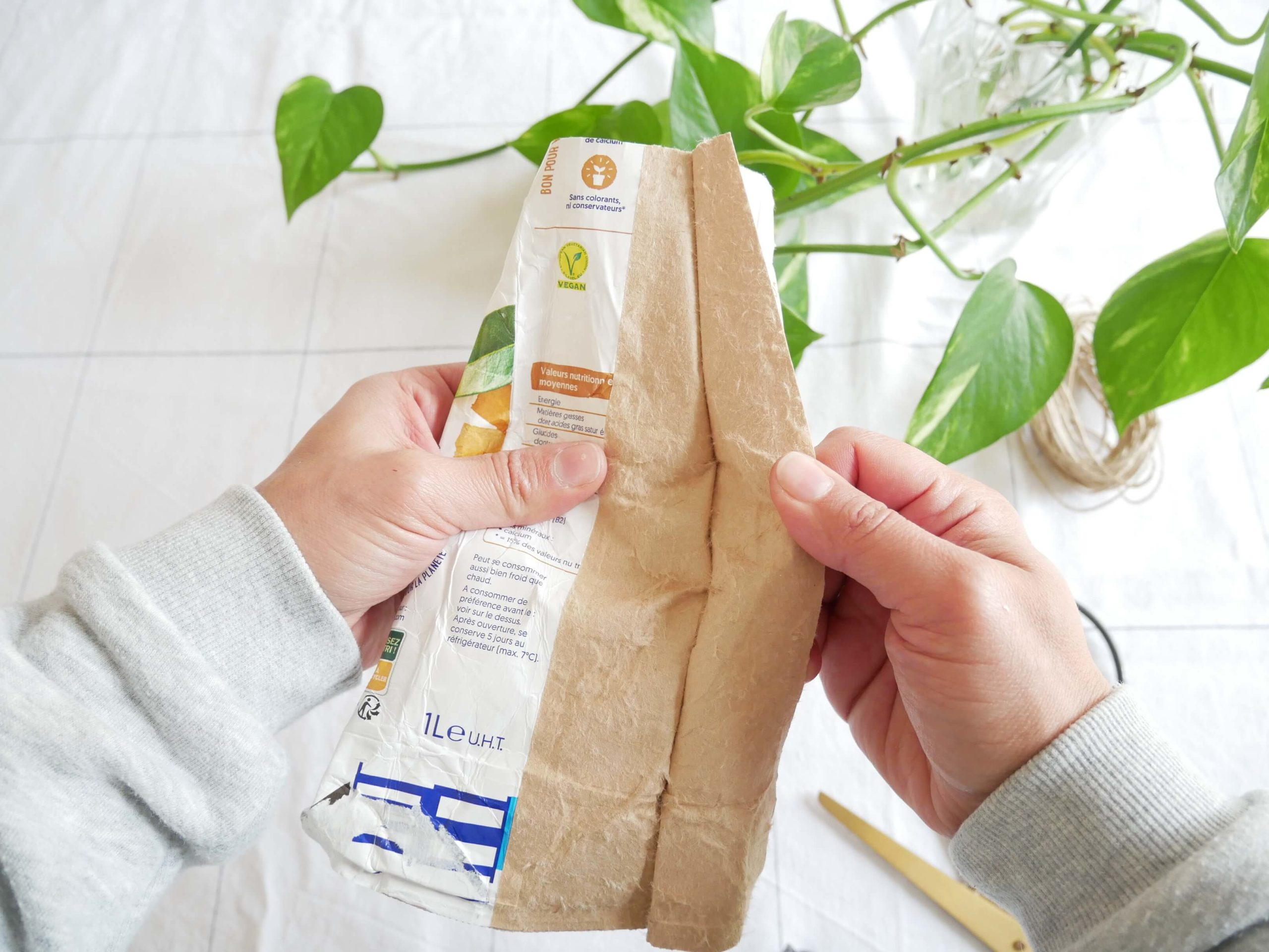 tutoriel-recyclage-principe9-lesateliersdangelique-auboulotcocotte