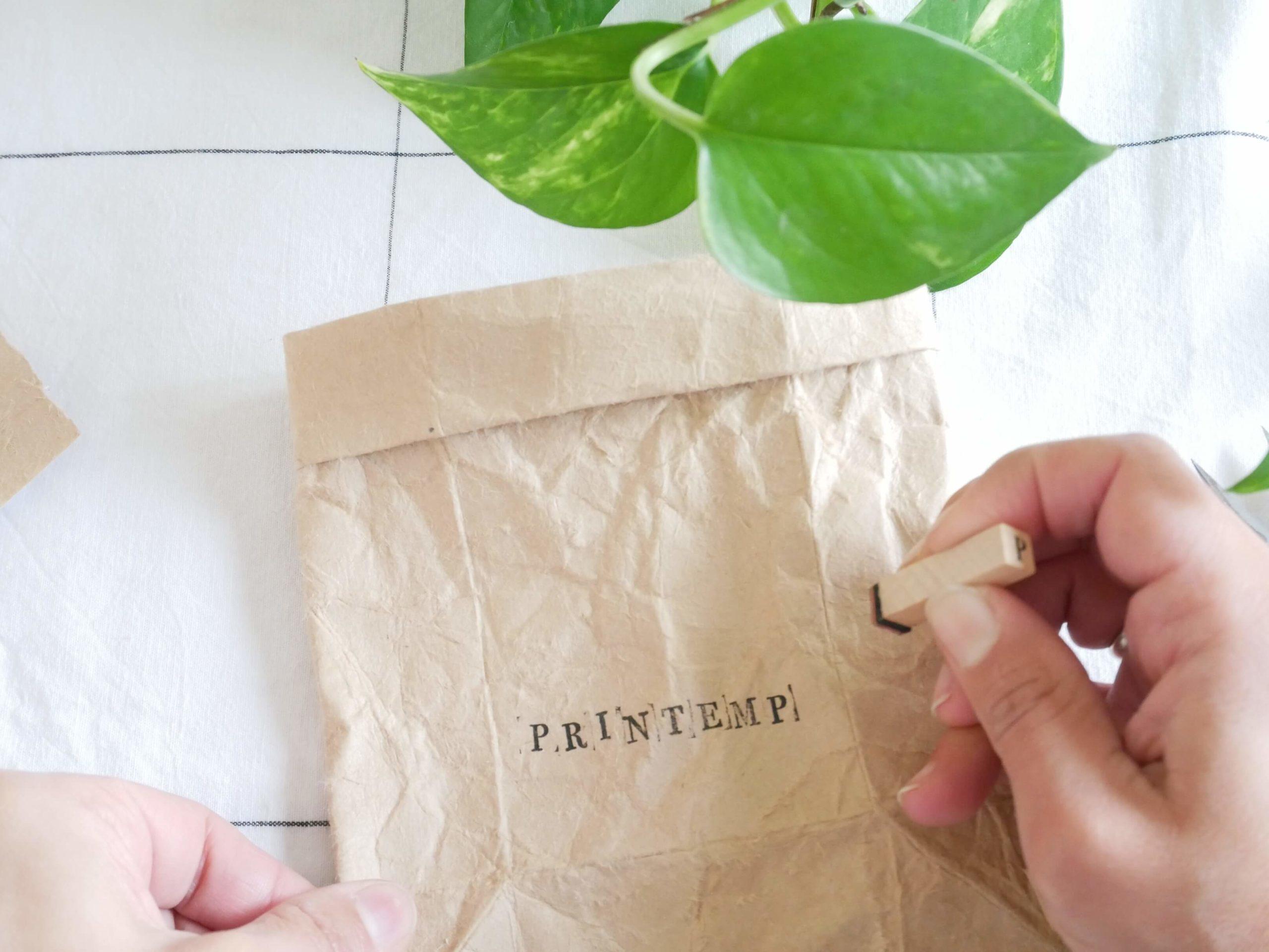 tutoriel-recyclage-vase-tampon5-lesateliersdangelique-auboulotcocotte