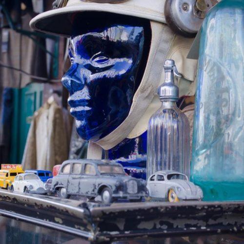 [DOSSIER] Faire en recyclant à Toulouse